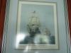 Royal Natal Yacht Club - HMS Victory 1778
