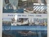 Royal Natal Yacht Club - History diaramas (1)