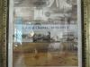 Royal Natal Yacht Club - History diaramas (2)