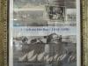 Royal Natal Yacht Club - History diaramas (3)