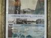 Royal Natal Yacht Club - History diaramas (4)