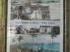 Royal Natal Yacht Club - History diaramas (5)
