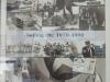 Royal Natal Yacht Club - History diaramas (6)