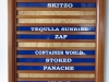 Royal Natal Yacht Club - Lwaeder Boards - 2014 (2)
