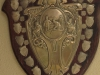 Royal Natal Yacht Club - Plaque - snooker (1)