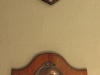 Royal Natal Yacht Club - Plaque - snooker (3)