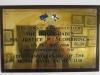 Royal Natal Yacht Club - Trafalgar Room -  (1)