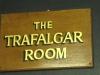 Royal Natal Yacht Club - Trafalgar Room -  (2)