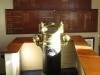 Royal Natal Yacht Club - Trafalgar Room -  (4)