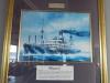 Royal Natal Yacht Club - Trafalgar Room -  (6)