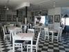 Royal Natal Yacht Club - Trafalgar Room -  (8)