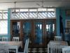 Royal Natal Yacht Club - Trafalgar Room - dining and pub area (2)