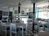 Royal Natal Yacht Club - Trafalgar Room - dining and pub area (3)