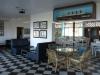 Royal Natal Yacht Club - Trafalgar Room - dining and pub area (4)
