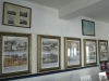 Royal Natal Yacht Club - Trafalgar Room - photos