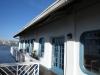 Royal Natal Yacht Club -  View over bay & front facade (8)