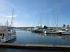 Royal Natal Yacht Club - Yacht mall (2)