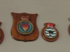 Royal Natal Yacht Club - foreign Club Coat of Arms (3)