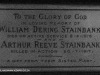 All-Saints-Bellair-Mary-Stainbank-Memorial-Reredos-1939-6