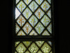 All-Saints-Bellair-stained-glass-windows-4