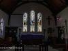 All-Saints-Church-35