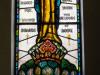 All-Saints-Church-Ethel-Stainbank-window-194217
