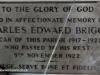 All-Saints-Church-Plaque-Charles-Briggs-Vicar-1917-19223