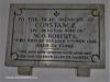 All-Saints-Church-Plaque-Constance-Roberts-19185
