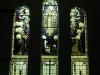 All-Saints-Church-altar-stained-glass-windows-Dereck-Lee-Warner-Stainbank-1907JPG-1