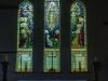All-Saints-Church-altar-stained-glass-windows-Dereck-Lee-Warner-Stainbank-1907JPG-3