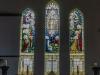 All-Saints-Church-altar-stained-glass-windows-Dereck-Lee-Warner-Stainbank-1907JPG-4