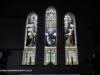 All-Saints-Church-altar-stained-glass-windows-Dereck-Lee-Warner-Stainbank-1907JPG-5