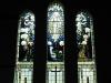All-Saints-Church-altar-stained-glass-windows-Dereck-Lee-Warner-Stainbank-1907JPG-6