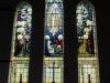 All-Saints-Church-altar-stained-glass-windows-Dereck-Lee-Warner-Stainbank-1907JPG-7