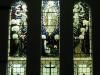 All-Saints-Church-altar-stained-glass-windows-Dereck-Lee-Warner-Stainbank-1907JPG-8