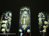 All-Saints-Church-altar-stained-glass-windows42