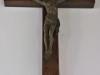 All-Saints-Church-crosses-21