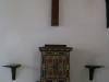 All-Saints-Church-crosses-22