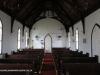 All-Saints-Church-nave41