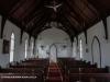 All-Saints-Church-nave42