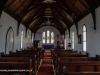 All-Saints-Church-nave43