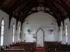 All-Saints-Church-nave44