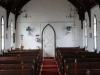 All-Saints-Church-nave45