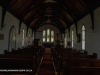 All-Saints-Church-nave47