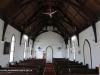 All-Saints-Church-nave49
