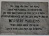 All-Saints-Church-plaque-Herbert-Mullens-1924-11