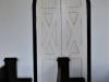 All-Saints-Church-side-door12