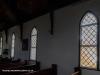All-Saints-Church-side-windows.10