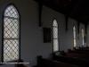 All-Saints-Church-side-windows.11