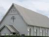 All-saints-Church-Bellair-exterior-1